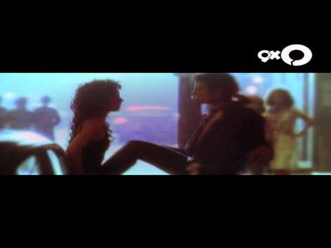 9XO Presents Love-O-Thon