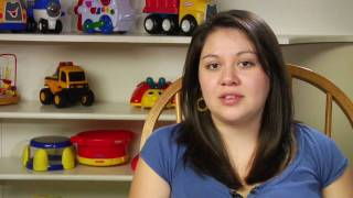 Running a Day Care Center : Day Care Teacher Certification