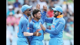 Have work to do against Indian spinners: SA skipper Aiden Markram