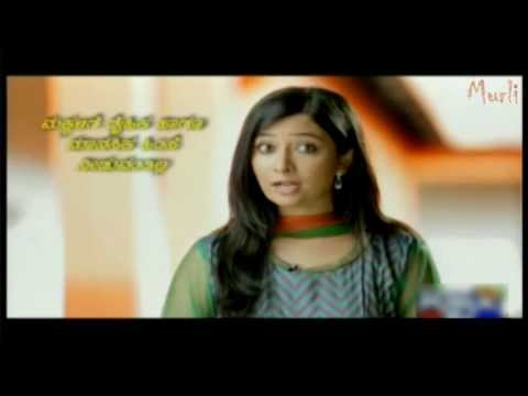 Radhika Pandit videos - You2Repeat