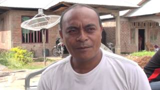Download Video PLTP Ulumbu, Flores, NTT MP3 3GP MP4