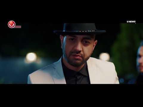 UNews: Randi New Video @Utv 2017