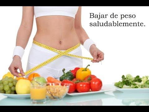 curvas peligrosas plan de nutricion diabetes