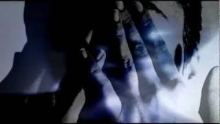 Marc Houle - Inside (Drift LP) Minus 2010