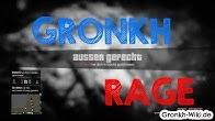 Gronkh Wiki Youtube