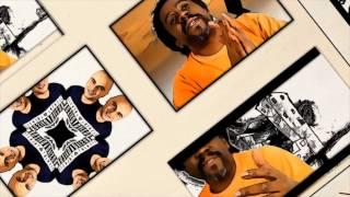 "BASTOS Feat TONTON DAVID ""DEBROUILLARD"" NEW 2013"