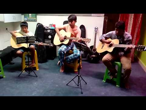 GIG The Music School in Nizampet, Hyderabad | 360° View | Yellowpages.in