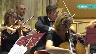 43è Festival de Música del Baix Penedès - Orchestre de Chambre Français