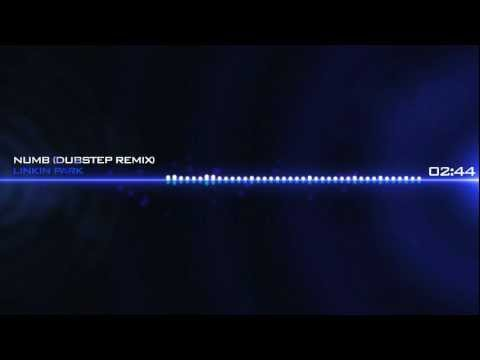 Linkin Park - Numb (Dubstep Remix)