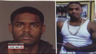 New York's Most-Wanted Gang Member Arrested - Crime Watch Daily