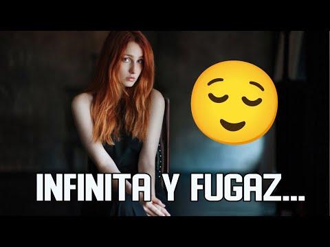 😉 Infinita y fugaz | Reflexión & Video Poema ✍