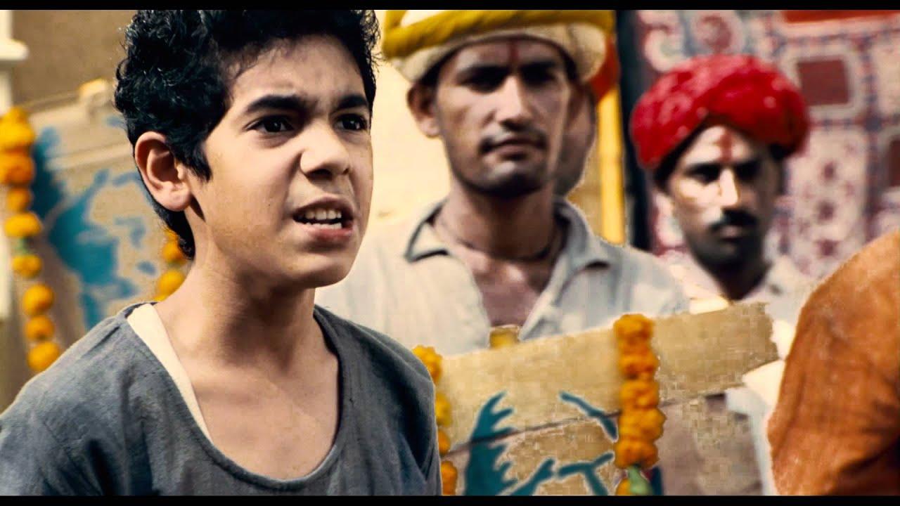 Maga Martina 2 - Viaggio in India -- Trailer Ufficiale | HD