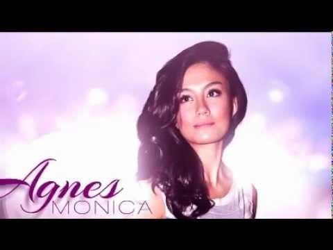 Agnes Monica - Berlebihan