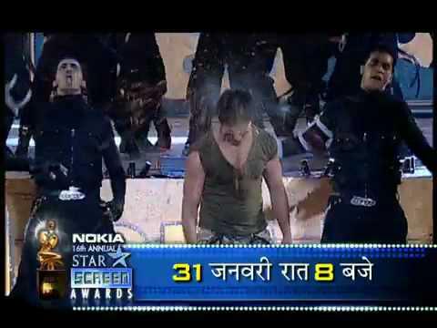 Dhan Te Nan Performance - SSA 2010