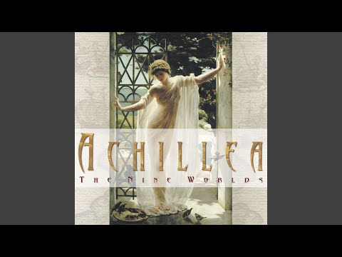 Achillea - Prelude