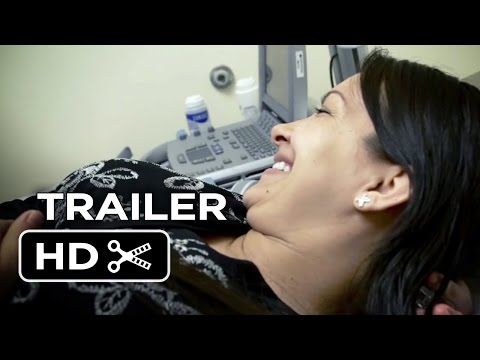 The Mama Sherpas Official Trailer 1 (2015) - Documentary HD