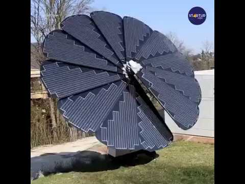 SMARTFLOWER SOLAR ACT1.TV ACT1 NOW PLAYING FREE MOVIES ONLINE