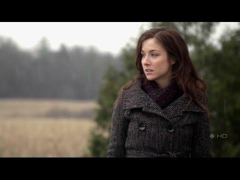 Noviembre Sin Ti Reik (video Oficial)