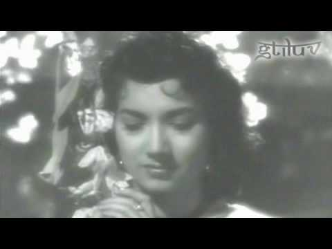 Leke Pehla Pehla Pyaar - Original Version...