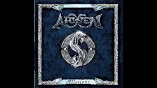 Watch Arwen Alone video