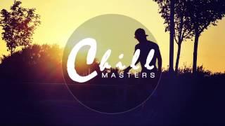 Baixar Eminem - Business (Matoma Remix)