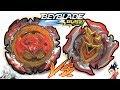Perfect Phoenix P4 vs Z Achilles A4   Beyblade Burst Turbo