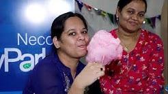 hqdefault - Skypark Pimple Nilakh Pune