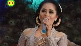 Rini Epeledut - Sesideman [OFFICIAL]