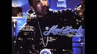 Cake - Lloyd Banks feat 50 cent (Mix)