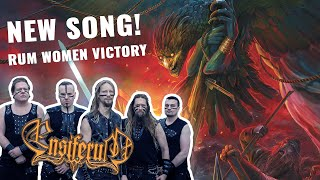 Ensiferum - Rum, Women, Victory Video