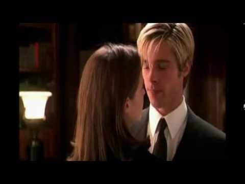 Joe Black Thomas Newman   Whisper of a thrill