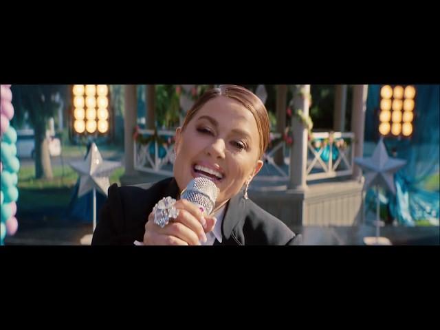 Good Man - Hilary Roberts (Official Music Video 2020)