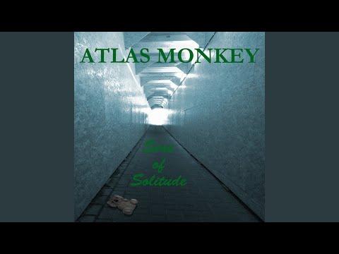 atlas monkey tagged videos on VideoRecent
