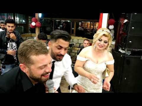 Tuni ve Nuray Banket 11 Part Zavet FULL HD 1080p