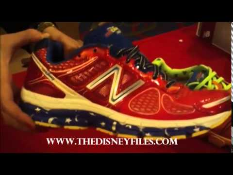 new balance 2015 shoes