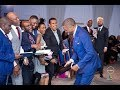 Uebert Angel  On my Fathers Side  Spiritual DNA  Amazing revelation