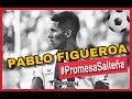 #PromesaSalteña   Pablo Figueroa   CrackSport Film の動画、YouTube動画。