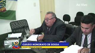 João Luiz - tribuna livre 23 08 2019