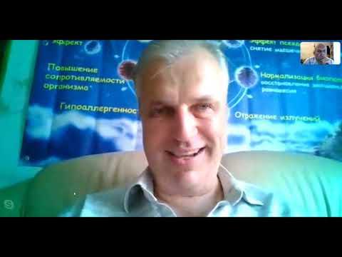 Краткие итоги Северного делового форума ЛИВАДИЯ СИБИРЬ и ближайшие проекты  Андрей Иванов