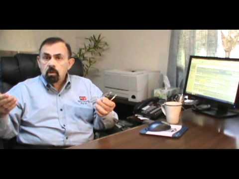 Virtual Insurance Agency Seminar