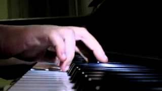 Cinta Terlarang The Virgin piano cover