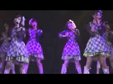 JKT48   Shonichi