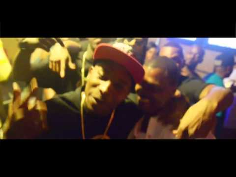 """Cash On Decc- """"Im From Tulsa"""" Official Video"""