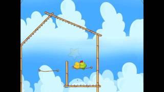 jump birdy jump 1-5 Ch.1 100%