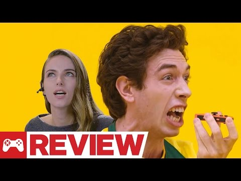 1-2-switch-review