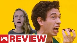 1-2-Switch Review (Video Game Video Review)