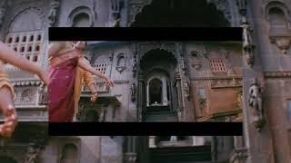 Leelai | Oru thuli Oru thuli song | Tamil Whatsapp Status |