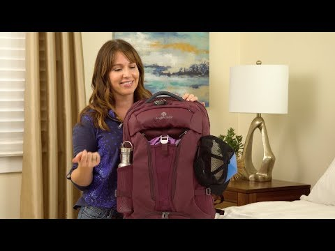 Travel Pack vs Technology Pack
