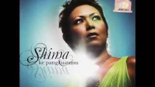Download Lagu Shima - Teringin ( Versi Baru ) (HQ Audio) mp3