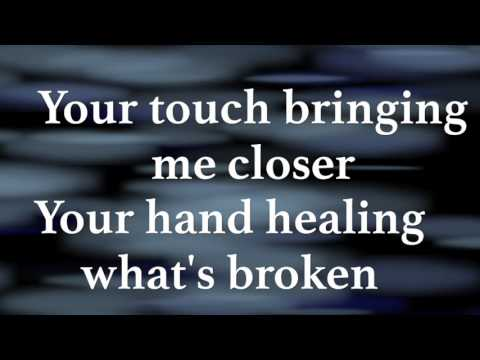 Remember by Brett Younker with lyrics